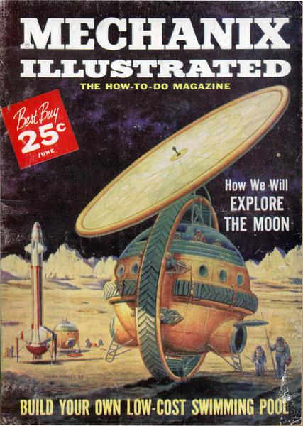 Astronautique 1950 - Page 2 Aden_q10