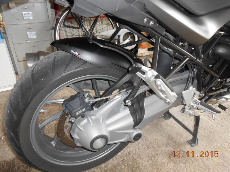 Lèche roue arrière Leche_17