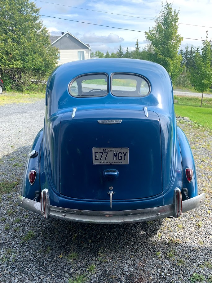 Dodge 1939 D12 Arrier11
