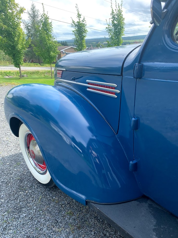 Dodge 1939 D12 Avant_10