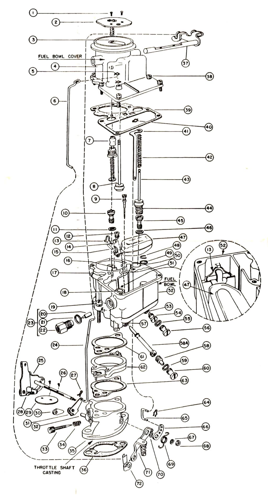 Carburateur 6 cyl flathead - Page 2 Bxvd_e10