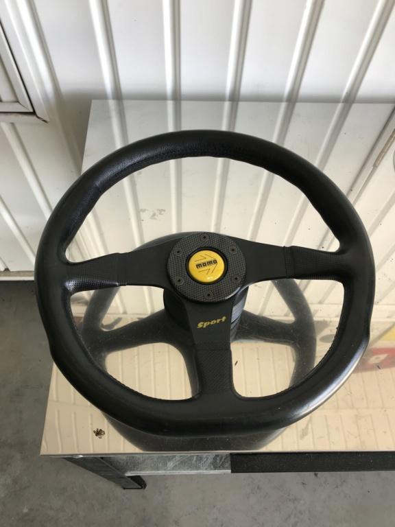 steering MOMO Img_4320