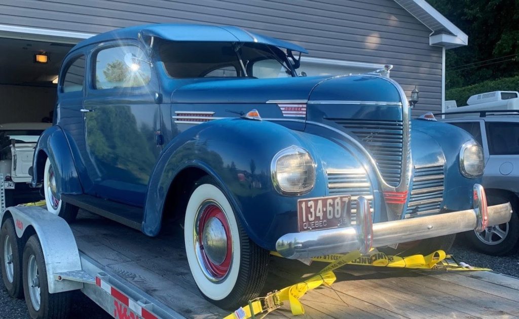 Dodge 1939 D12 Inspec10