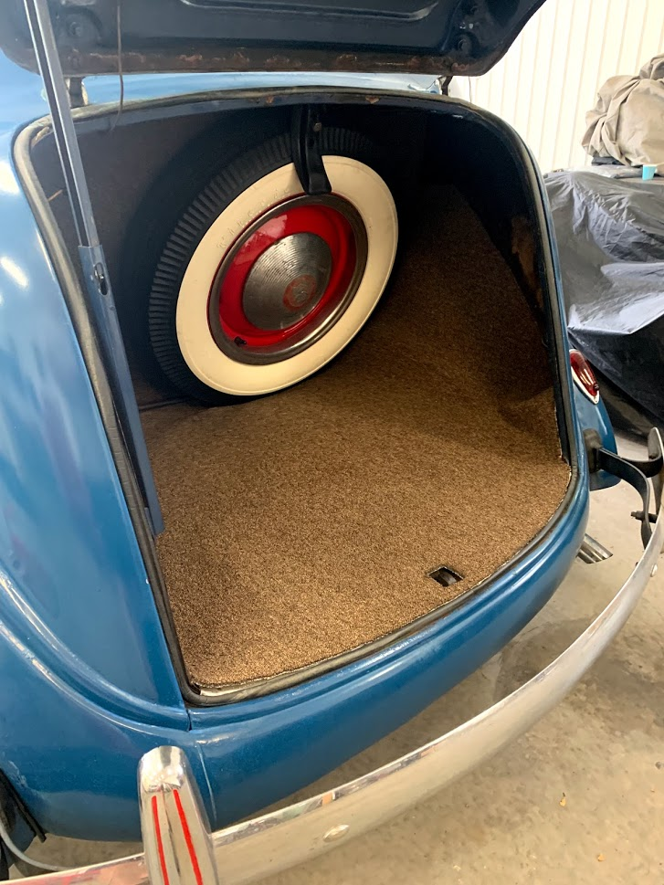 Dodge 1939 D12 Valise10