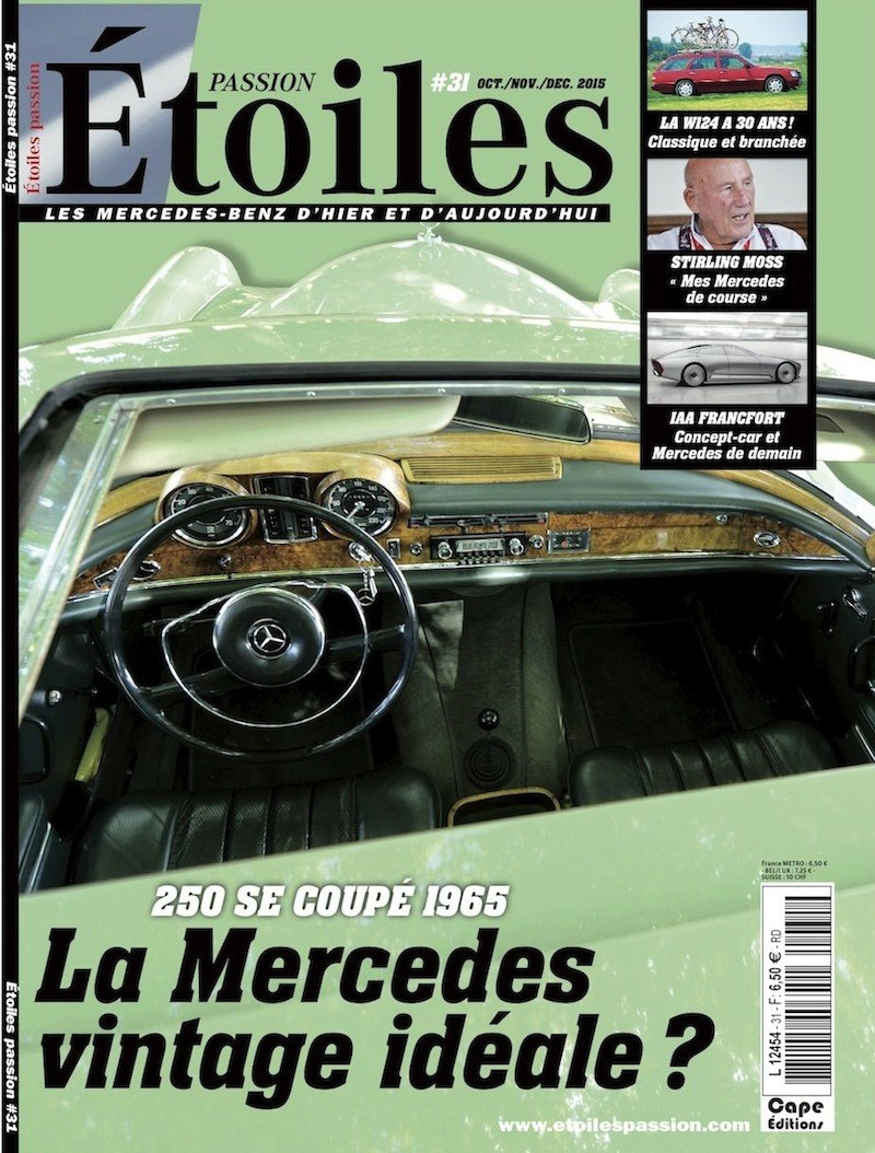 Le magazine Etoile passion - Page 3 Ep_cou10