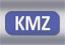 Fichiers pour Google Earth : KMZ/KML, Tracés GPS, Mashups et POI's