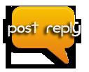 Rispondi
