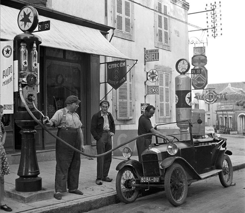 Peugeot Quadrilette - Page 5 Peug11