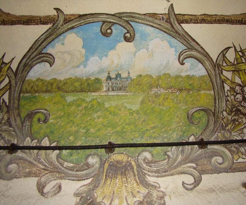 Forts de Douaumont, de Vaux et de Metz G_f_de14