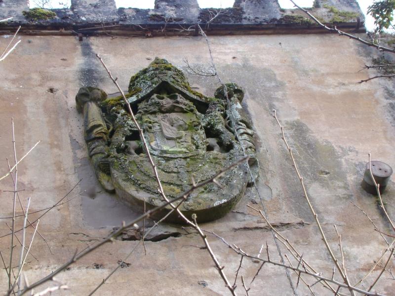 Forts de Douaumont, de Vaux et de Metz G_f_ys16