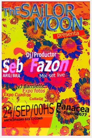 """the sailor moon"" presenta Dj/ pro. Seb Fazon (24/09/2010) Neo_1_10"