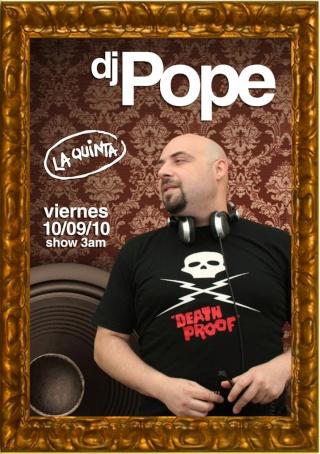 DJ POPE - LA QUINTA, san luis (10.09.10) Pope_811