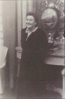 Maria Grinberg - Page 2 194011