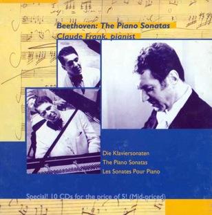 Beethoven Sonate N°32, opus 111 Frank10