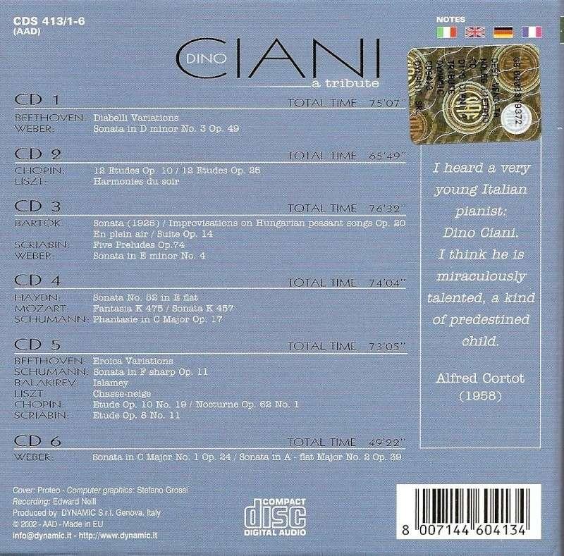 Dino Ciani Scan0010