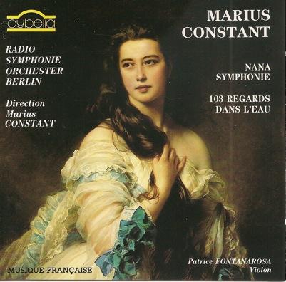 Marius Constant (1925 - 2004) Scan2212