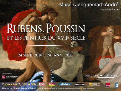 Le musée Jacquemart-André 1t9rjz10
