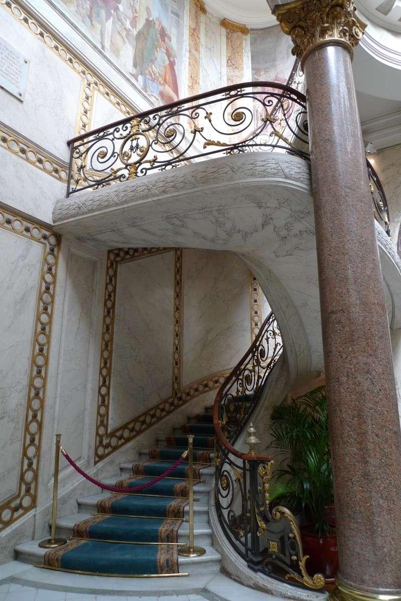 Le musée Jacquemart-André P1050517