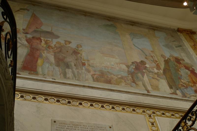 Le musée Jacquemart-André P1050518