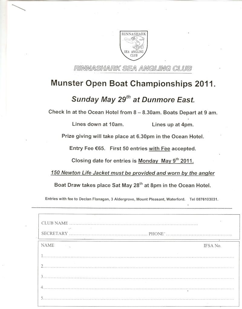 Munster Open Boat Open_b10