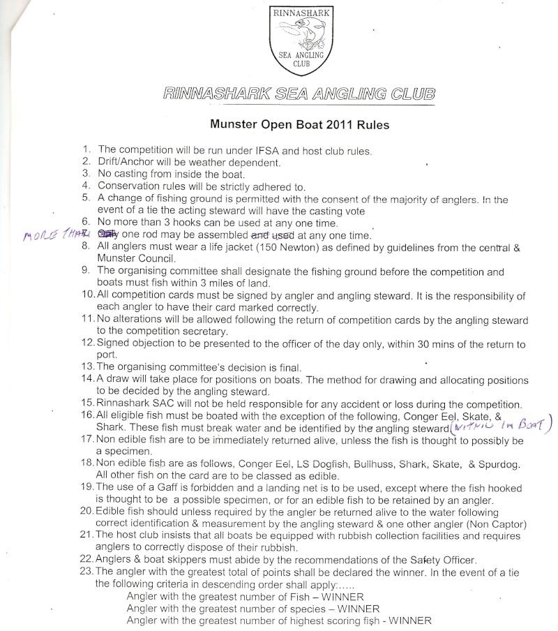 Munster Open Boat Open_b11