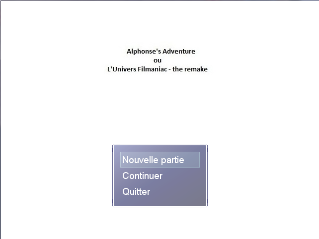 Alphonse's Adventure Graphm11