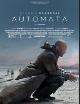 [Film SF] Automata 2015-010