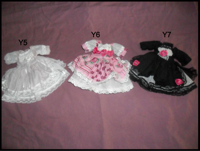[Vente]MSD Girl & Boy, Doll Chateau, YOSD Tout a 2€  Sam_0520