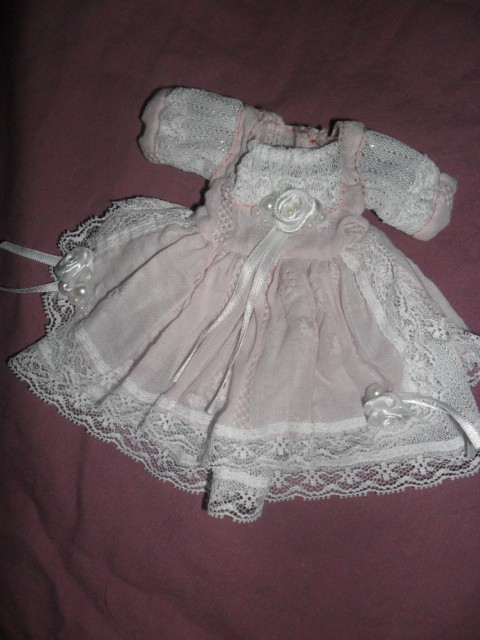 [Vente]MSD Girl & Boy, Doll Chateau, YOSD Tout a 2€  Sam_0521
