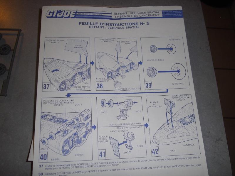 review space shuttle complex defiant 1 Imgp4817
