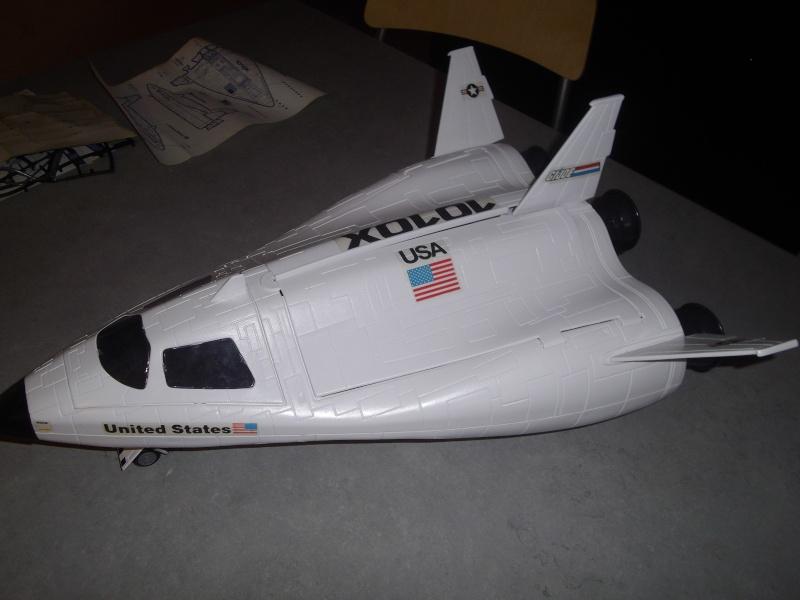 review space shuttle complex defiant 1 Imgp4828