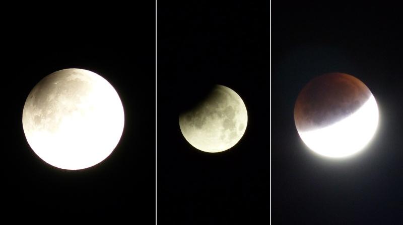 Eclipse totale de Lune - 28 septembre 2015 P1090810