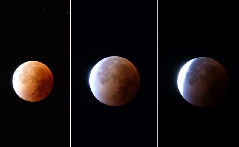 Eclipse totale de Lune - 28 septembre 2015 P1090911