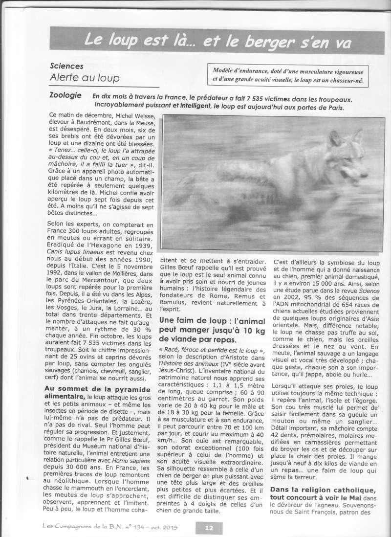 Mes amis les bergers pleurent - Page 3 Les_lo12