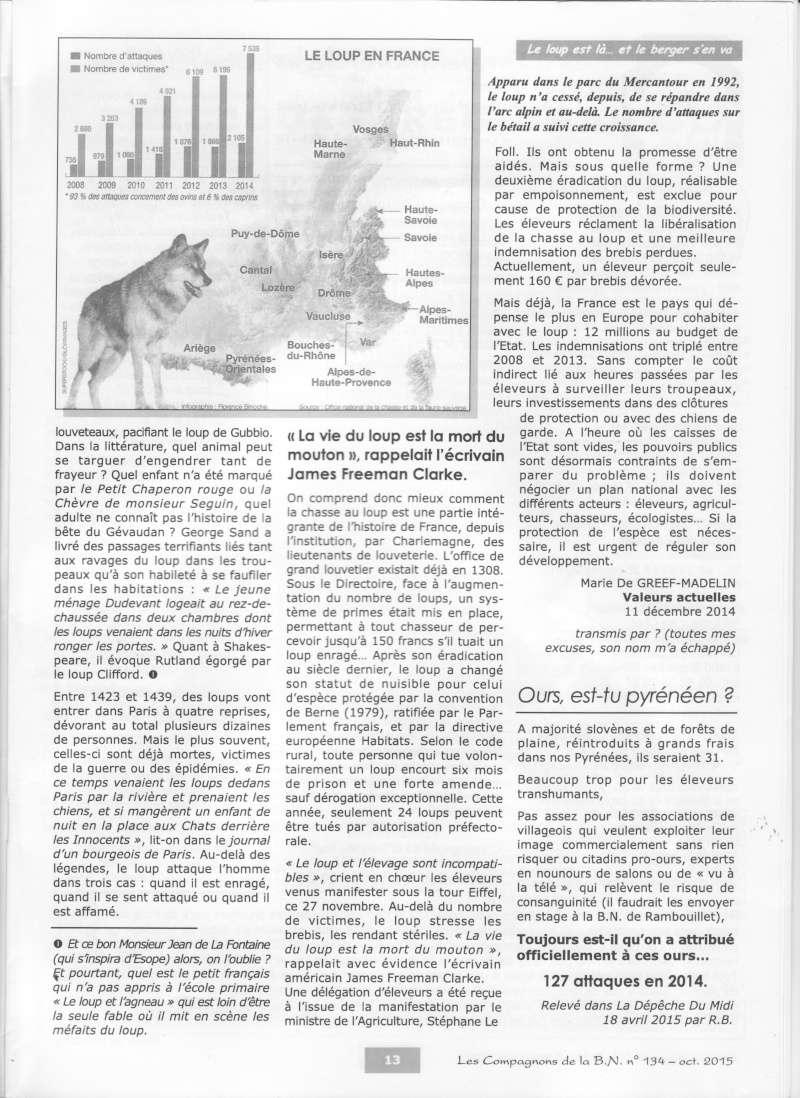 Mes amis les bergers pleurent - Page 3 Les_lo13