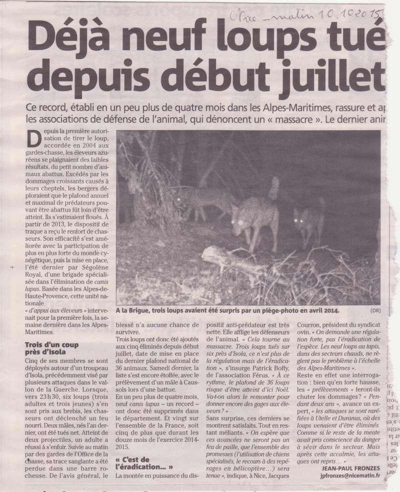 Mes amis les bergers pleurent - Page 3 Les_lo14