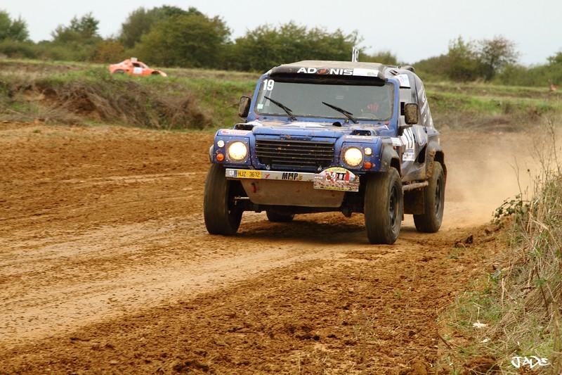 24 H TT de France 2015: les essais Img_0010