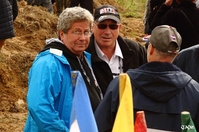 24 H TT de France 2015: la course 1/2 Img_0610