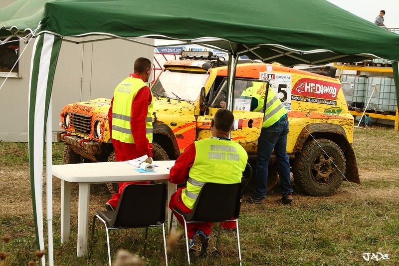 24 H TT de France 2015: les essais Img_9610