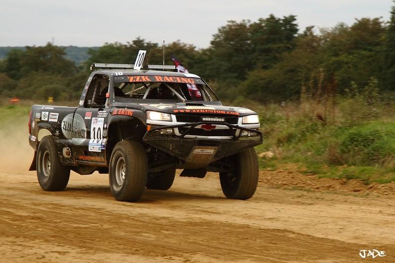 24 H TT de France 2015: les essais Img_9810