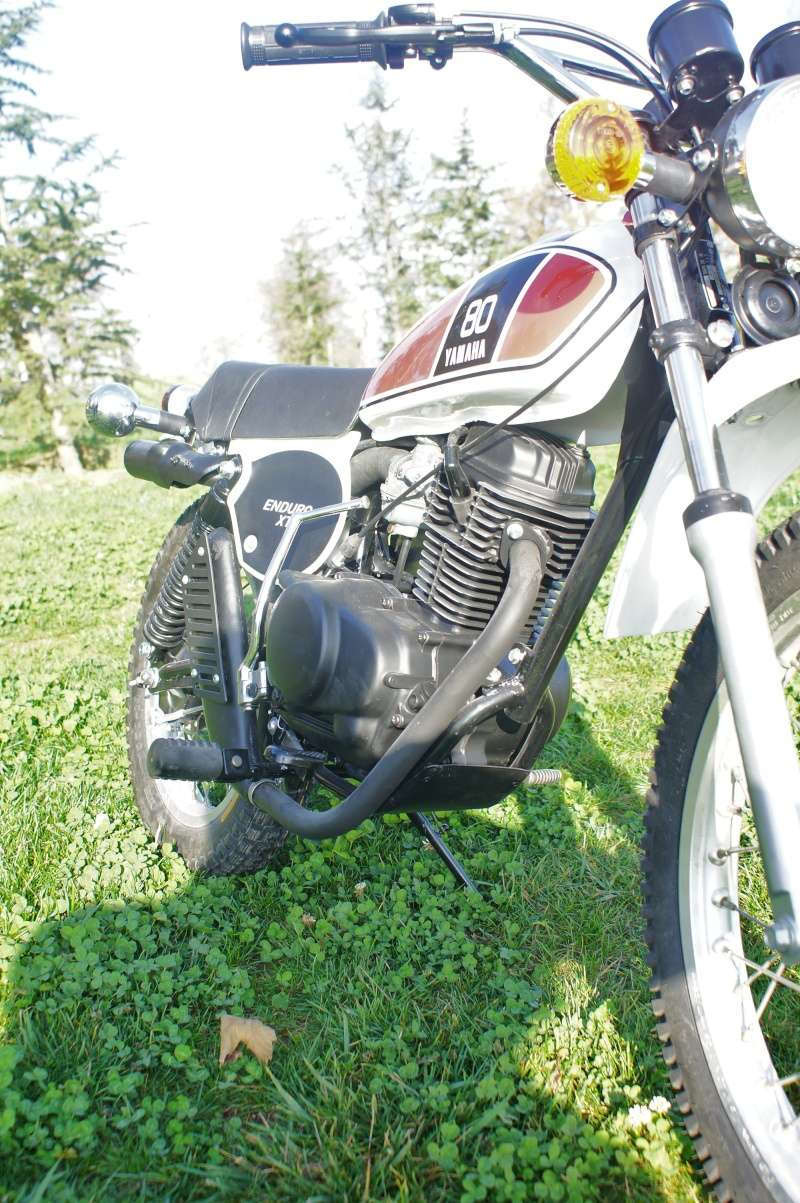 Mini 500 XT Mini_x12