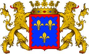[RP] Bureau de l'Intendance aux Finances du Berry - Page 10 Duchy_10