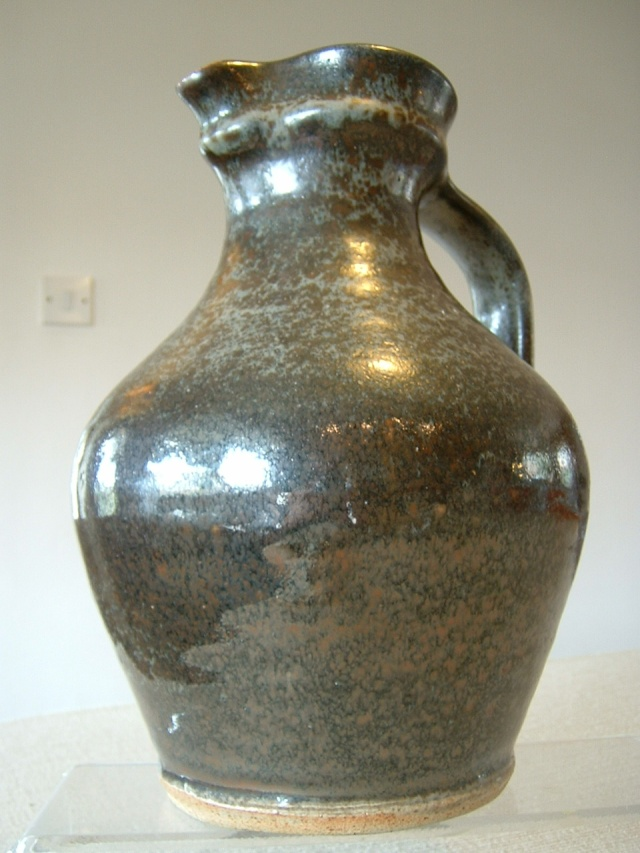 Lowerdown Pottery - Page 2 David_10