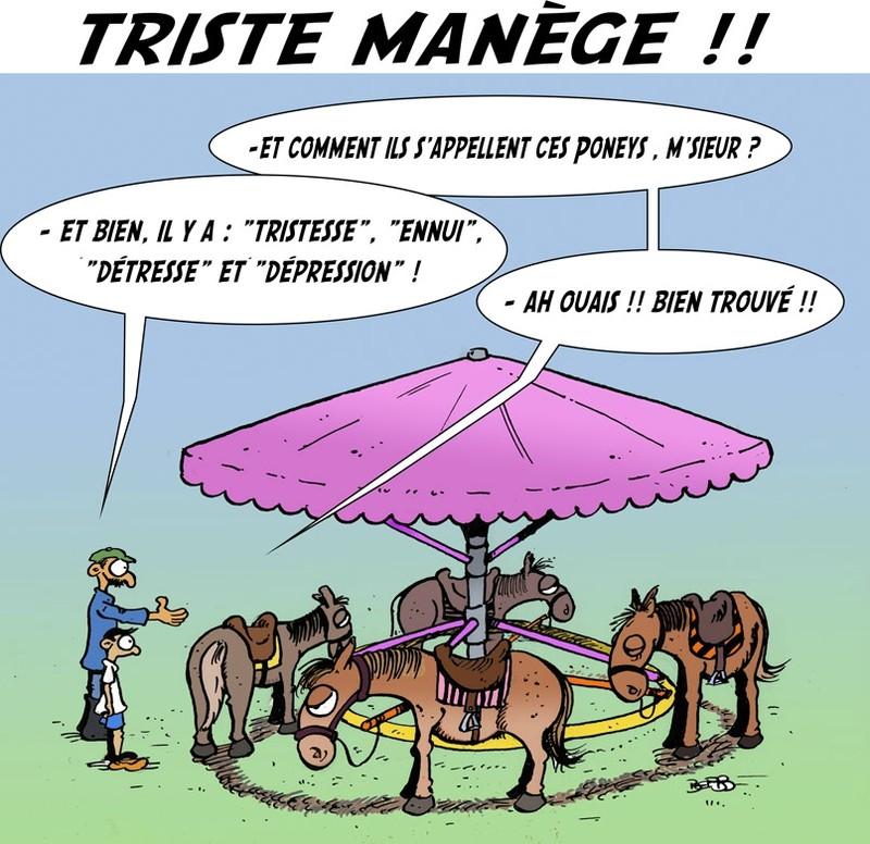 Article à paraitre : Les chevaux taulards (de club) : Qui veut témoigner? - Page 5 10505710