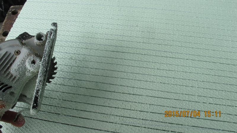 Réparation de la Puck de Petitgilou - Page 4 Img_3418