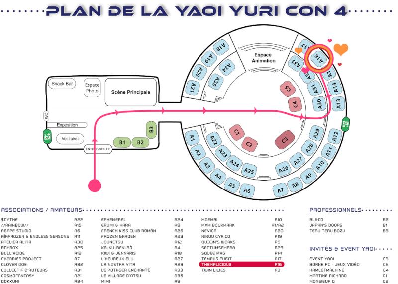 YAOI YURI CON 2015 Plan-y10