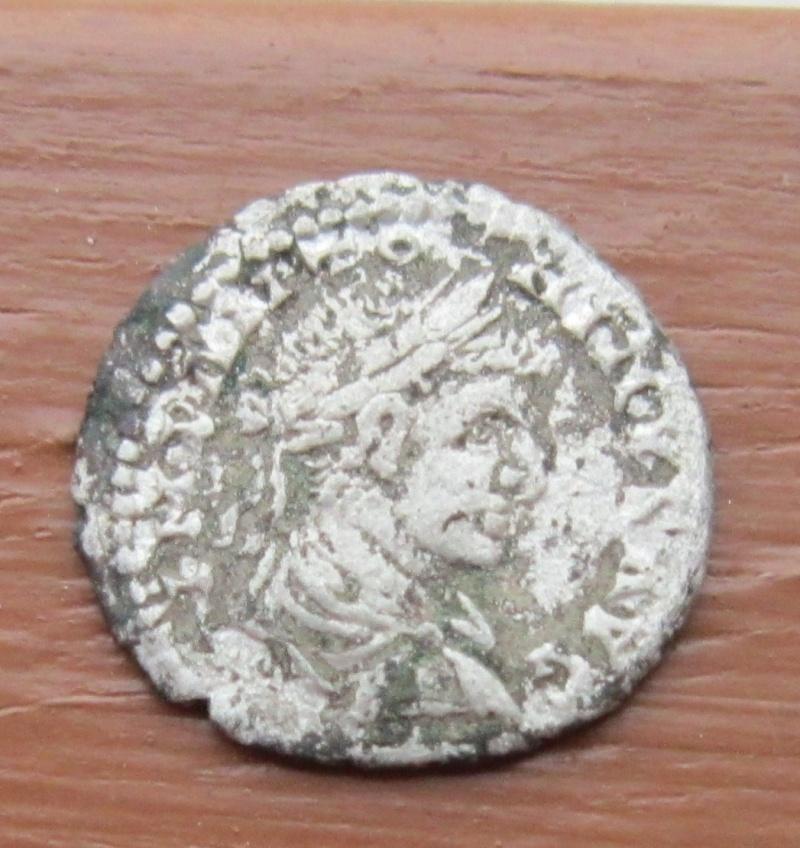 monnaie  Img_7418