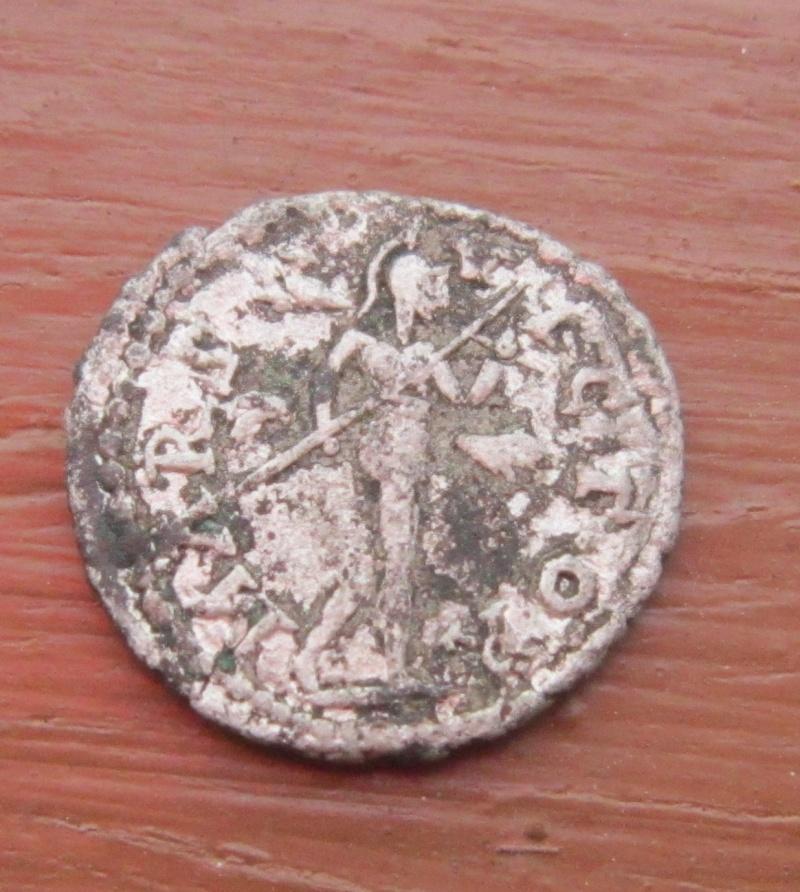 monnaie  Img_7419