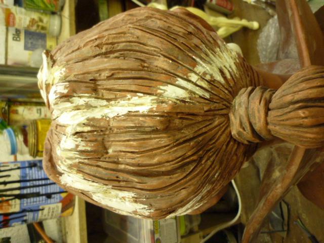 restauration captain crochet P1110618