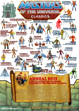 MASTERS OF THE UNIVERSE Classics (Mattel) 2008+ - Page 43 A13_z910